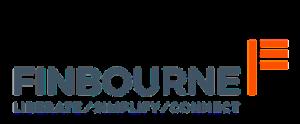 LUSID by Finbourne logo