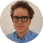 PhD Johannes Fritz, Global Trade Alert