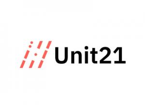 Unit21 digital identity verification