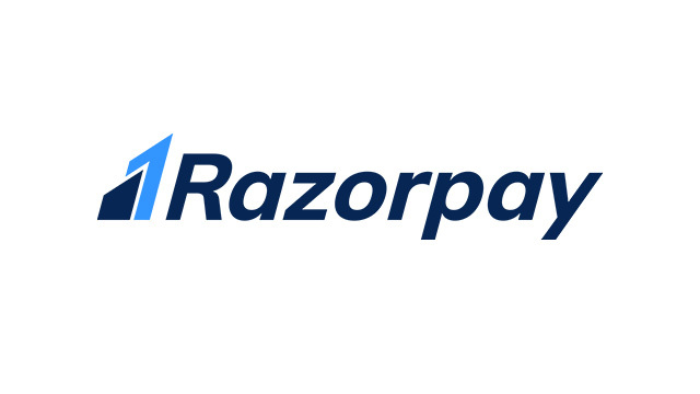 Razorpay becomes the fifth FinTech unicorn in India