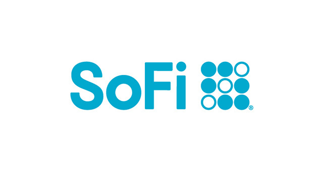 SoFi on track to obtain a banking license