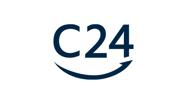 C24 neobankC24 open banking platform launched in Germany