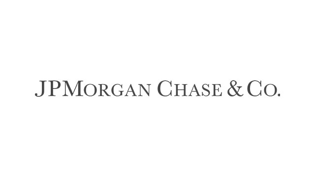 JP Morgan tests digital currency and launches a blockchain
