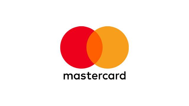 Mastercard's biometric card trials underway in Asia