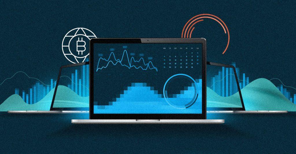 Top Trading Platforms in 2021