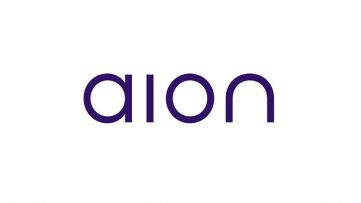 Aion joins the alliance with Bankable and Vodeno