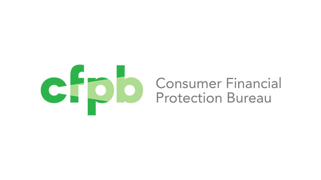 CFPB to revisit banking data access regulations in US