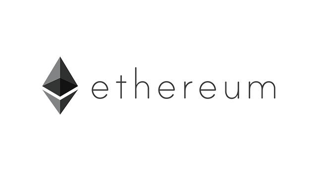 Ethereum's road to glory on the crypto market