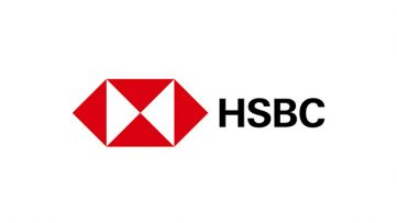 HSBC launches a VC strategy to invest in the FinTech sector