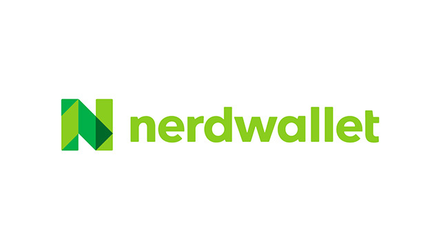 NerdWallet acquires Fundera to expand into the SME market