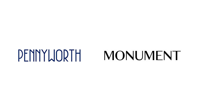 Pennyworth and Monument enter the UK challenger bank scene