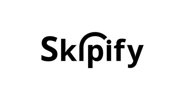 Skipify partners with Google to offer shoppable emails
