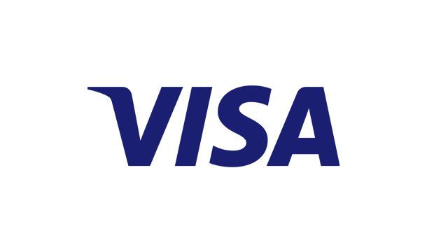 Visa's acquisition of Plain under investigation in US