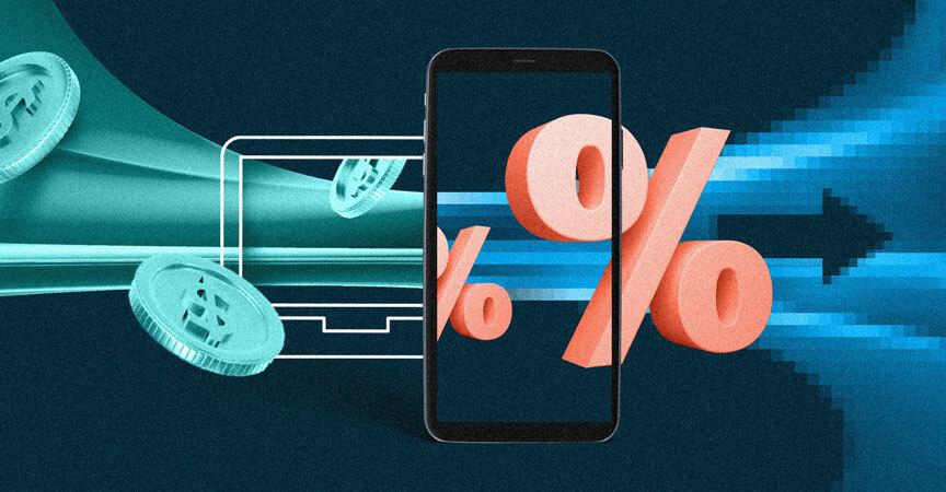 most popular online payment methods