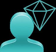 Ruby on rails mobile development