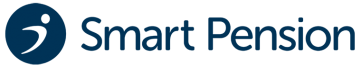 Smart announces new £165 million funding round