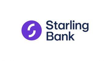 Starlink Bank logo