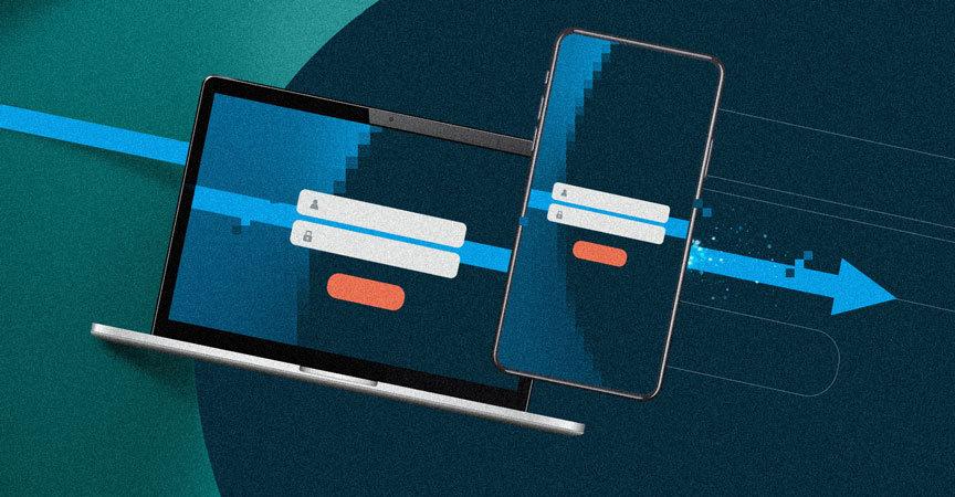 7 UX/UI design principles for FinTech
