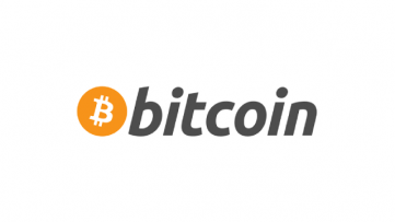 Cryptocurrencies are going mainstream - Bitcoin