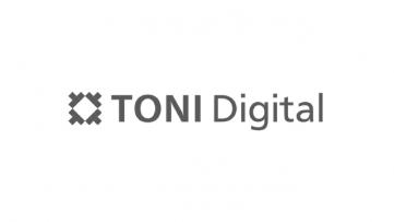 TONI Digital insurance platform