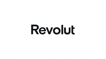 Revolut leaves Canada