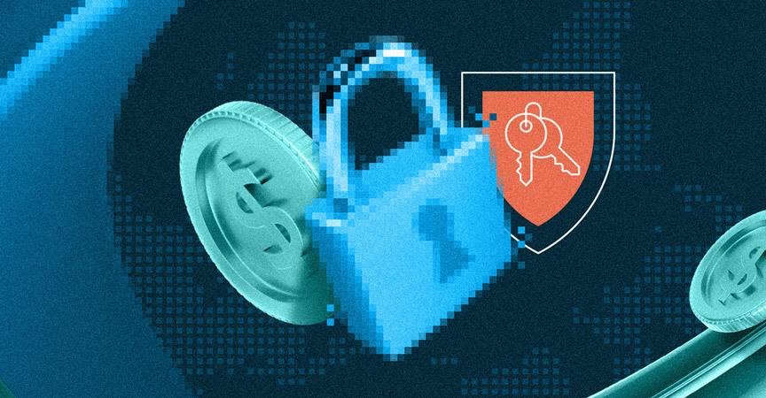 top 4 cyber insurance companies
