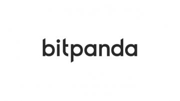 Bitpanda becomes first Austrian FinTech unicorn