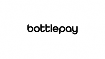 Bottlepay - new digital banking and asset management platform