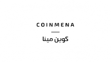 CoinMENA crypto assets trading platform Middle East