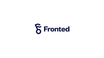 Fronted raises another £1m from angel investors