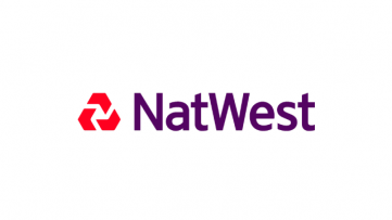 NatWest partners with EV8 Switch to help UK drivers go green