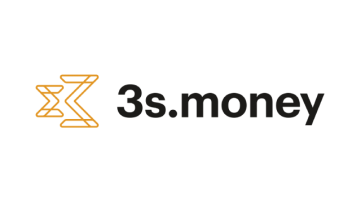 3s.money hits £40 million valuation after new funding round