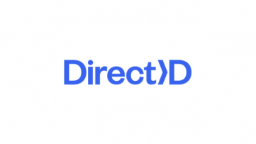 Exclusive Law implements DirectID