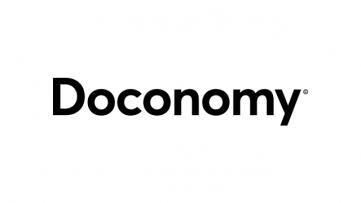 Doconomy develop a carbon calculator