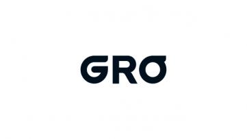 Gro raises $7.1m