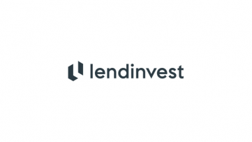 LendInvest partners with Barclays and HSBC