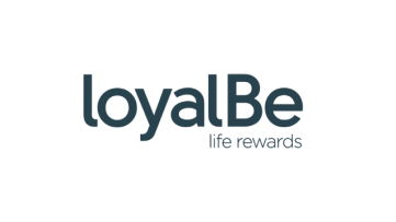 Belfast-based loyalBe closed a $1m funding round