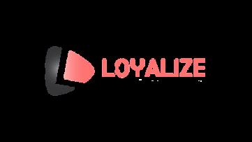 RetailTech platform Loyalize raised £250k in pre-seed round