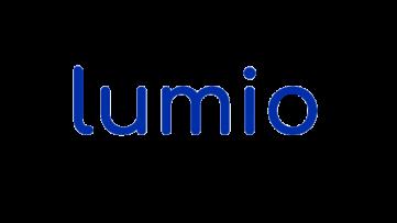Lumio raised £1.1M to fuel an international expansion