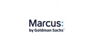 Goldman Sachs' Marcus