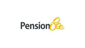 PensionBee on the London Stock Exchange