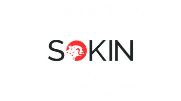 Sokin Enterprise launched
