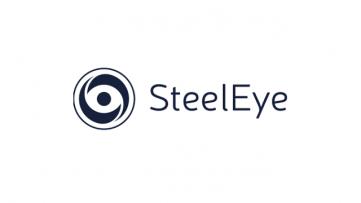 SteelEye announces new AI-based lexicon technology