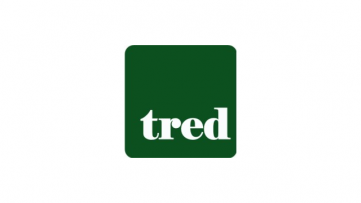 Tred raises £500K in a crowdfunding campaign
