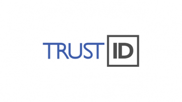 TrustID launches KYC and AML services