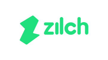 Zilch makes the first step in Zilch's international growth