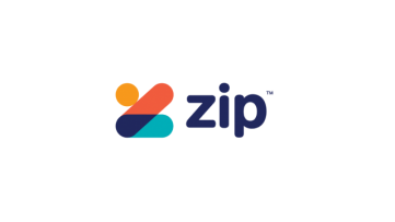 BNPL offered to UK travellers by Zip and Alternative Airlines