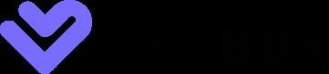 New Zealand's Laybuy in the UK market