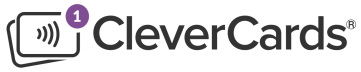 CleverCards wants to buy out the competition