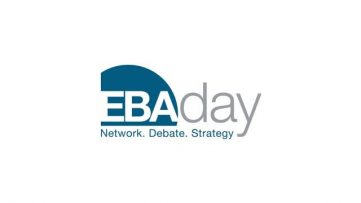 EBAday 2021 will take place online on 28-30 June